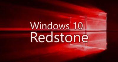 Microsoft Windows 10 Multiple Editions 1607 build 14393.187 Settembre 2016 - ITA