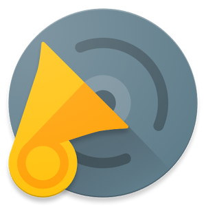 [Android] Phonograph Music Player v0.9.46 beta 1 .apk