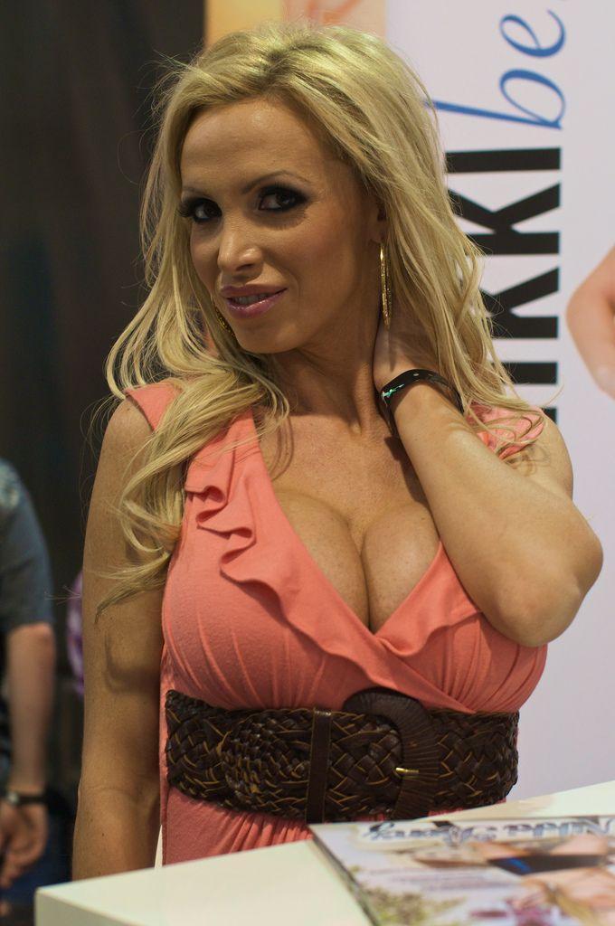 AVN Awards 2010 34
