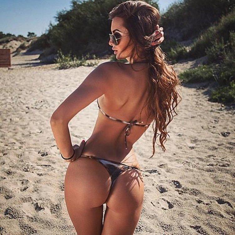 Dziewczyny w bikini #27 27