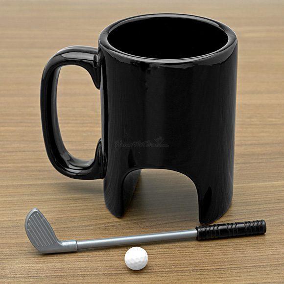 Oryginalne kubki do kawy 11
