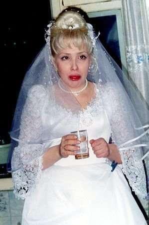 Zdjęcia ślubne 29