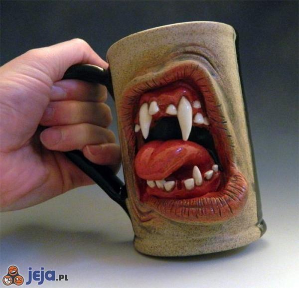 Oryginalne kubki do kawy 8