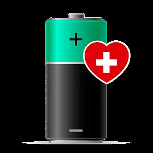 [Android] Repair Battery Life PRO (Ripara Durata Batteria) v3.73 .apk