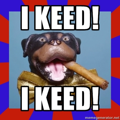 i_keed_i_keed