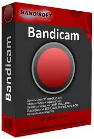 : Bandicam 3.2.4.1118 Multilingual inkl.German