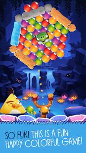 Angry Birds POP Bubble Shooter (Mod Gold/Live/Boost) v2.11.2 .apk Iao3v