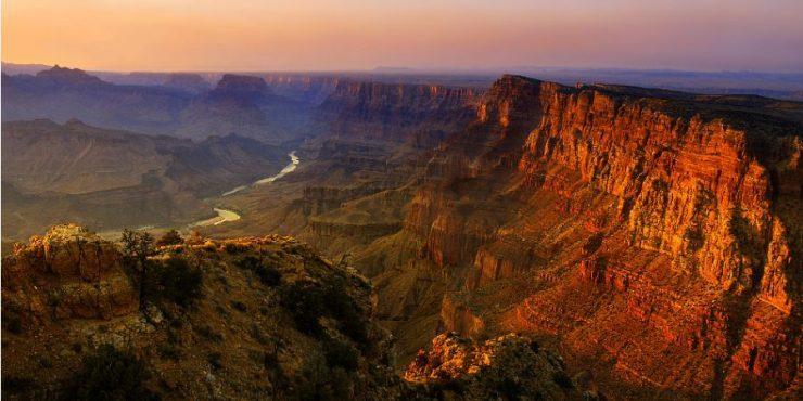 Piękne krajobrazy #2 22