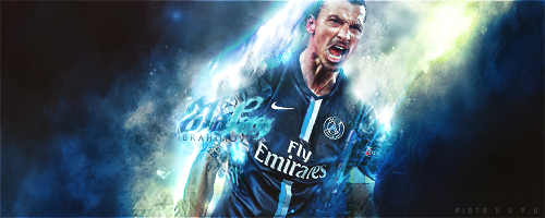 Paris Saint-Germain VS Arsenal Ibrahimovicstart_dpuprtbpi