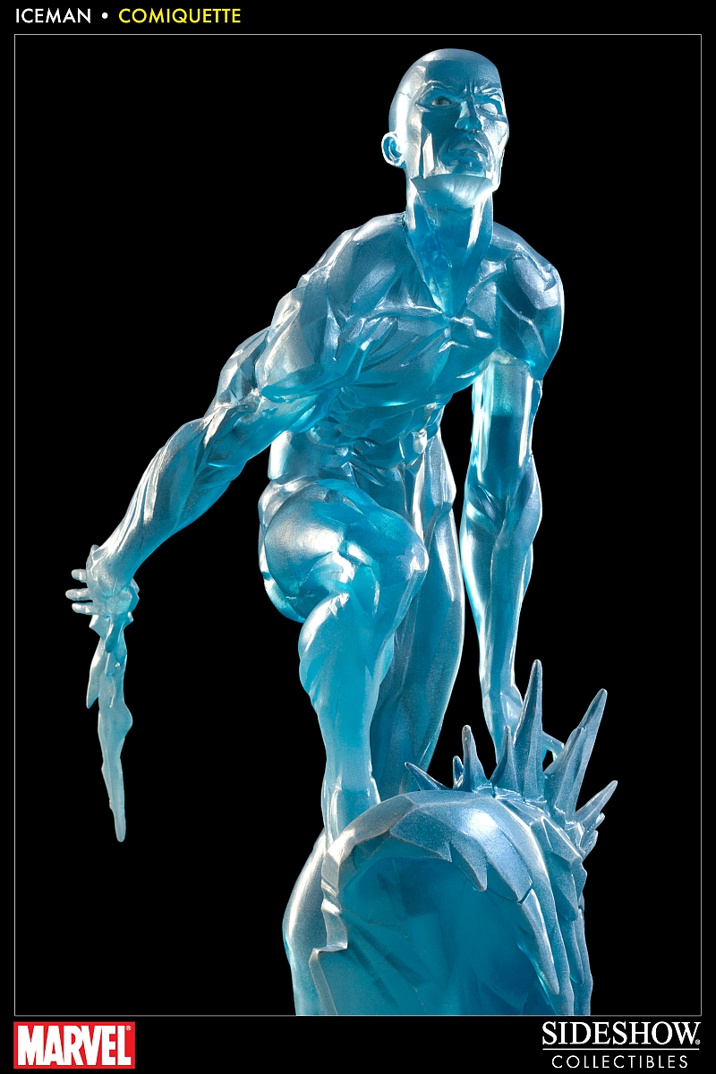 [Bild: iceman_comiquette_2004cutw.jpg]