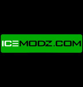 icemodzdotcom-logoisjc2sz4.png