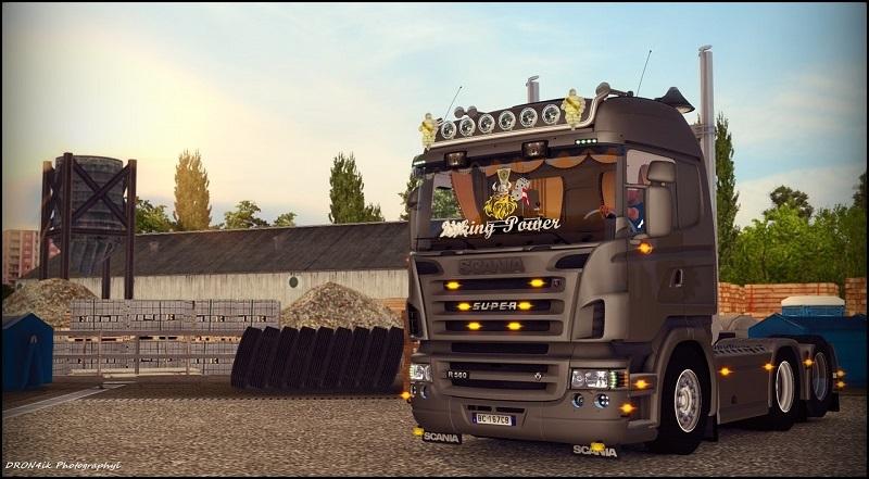 Trucks - Page 14 Icfdygvgqt8cuut6