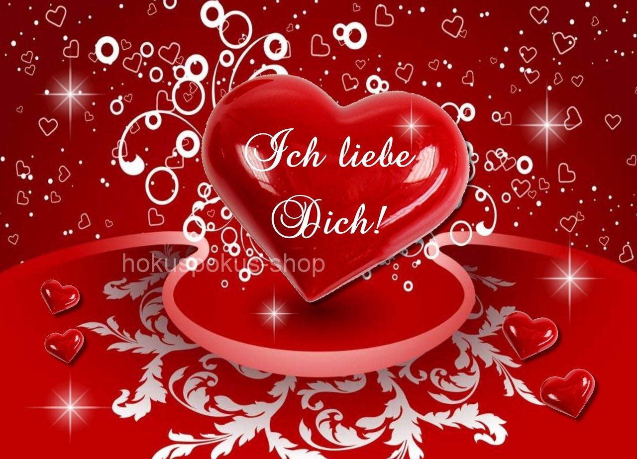 ich liebe dich weihnachten deutsch frohe weihnachten mein. Black Bedroom Furniture Sets. Home Design Ideas