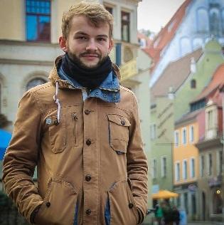 Tobias Hoeflich