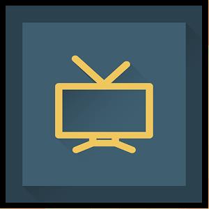 [Android] Samsung TV Remote DLNA (Ad-Free Paid) v4.5.5 Build 1900 .apk