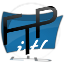 FTPit! Logo