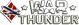 WarThunder - Ground Forces