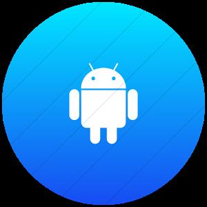 [Android] SuperSU Me Pro v9.1.2 .apk