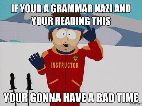 if-your-a-grammar-nazr1jmb.jpg