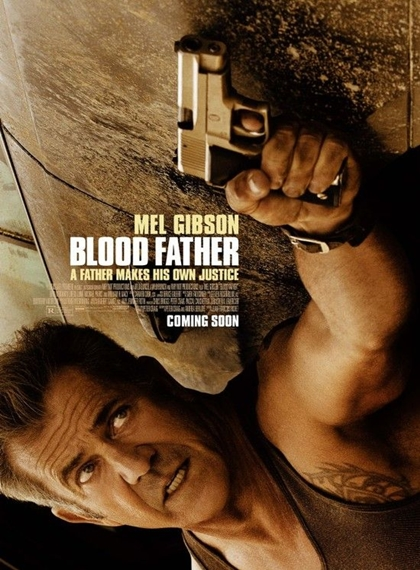 Blood Father - Kan Bağı | 2016 | 1080p WEB-DL DD5.1 H264-FGT | Türkçe Altyazı