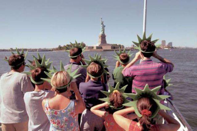 Turyści 13
