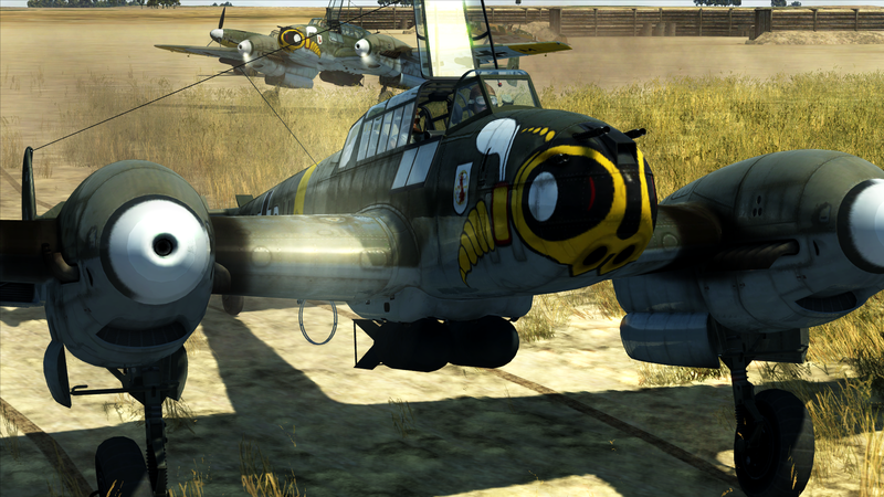 il-22016-04-0123-29-05aaa3.png