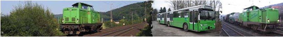 http://abload.de/img/ilmebahnhmjb5.jpg