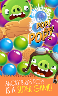 Angry Birds POP Bubble Shooter (Mod Gold/Live/Boost) v2.11.2 .apk Ilqow
