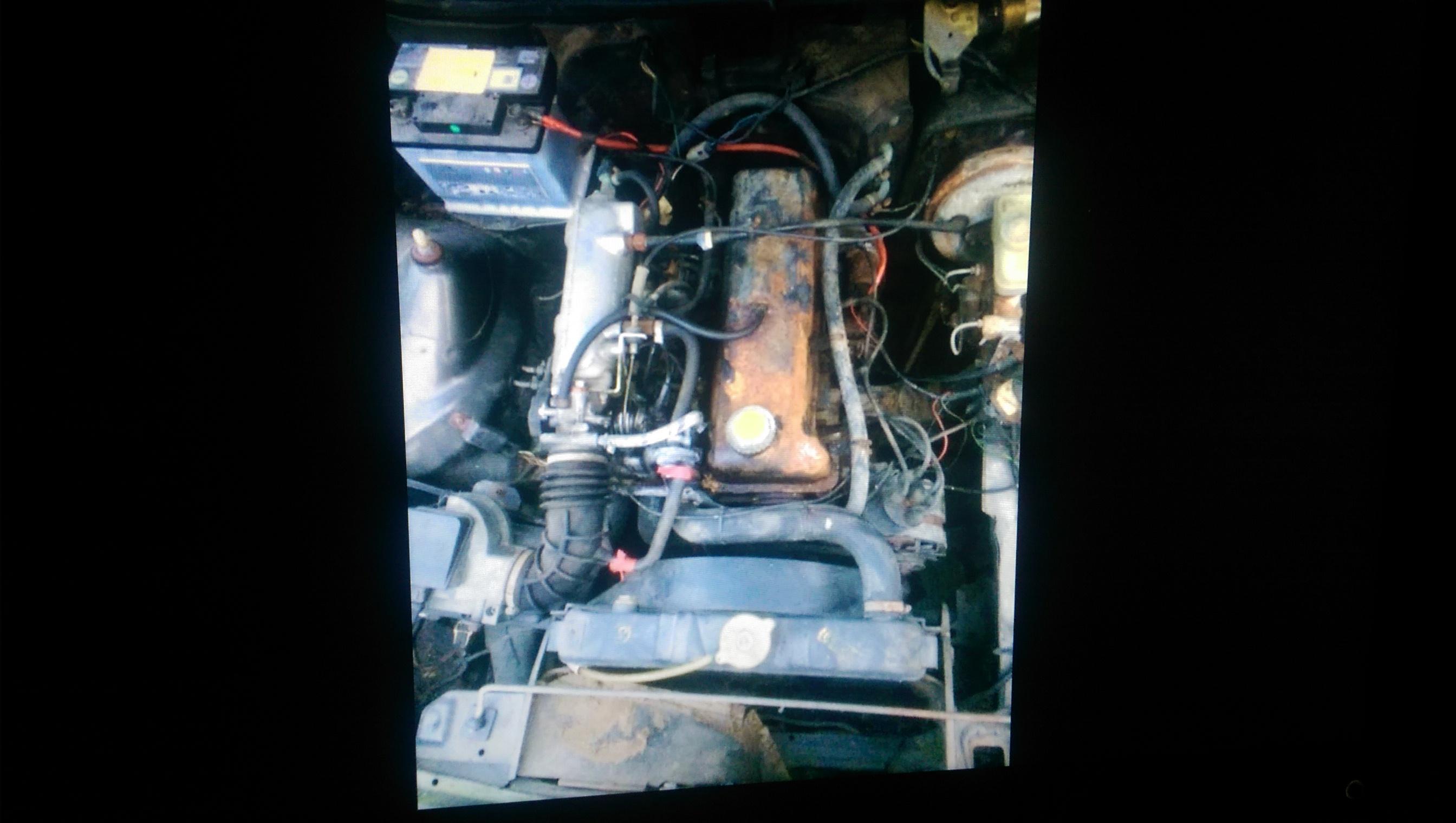 Ein neues Auto muss her Imag04323ujuk