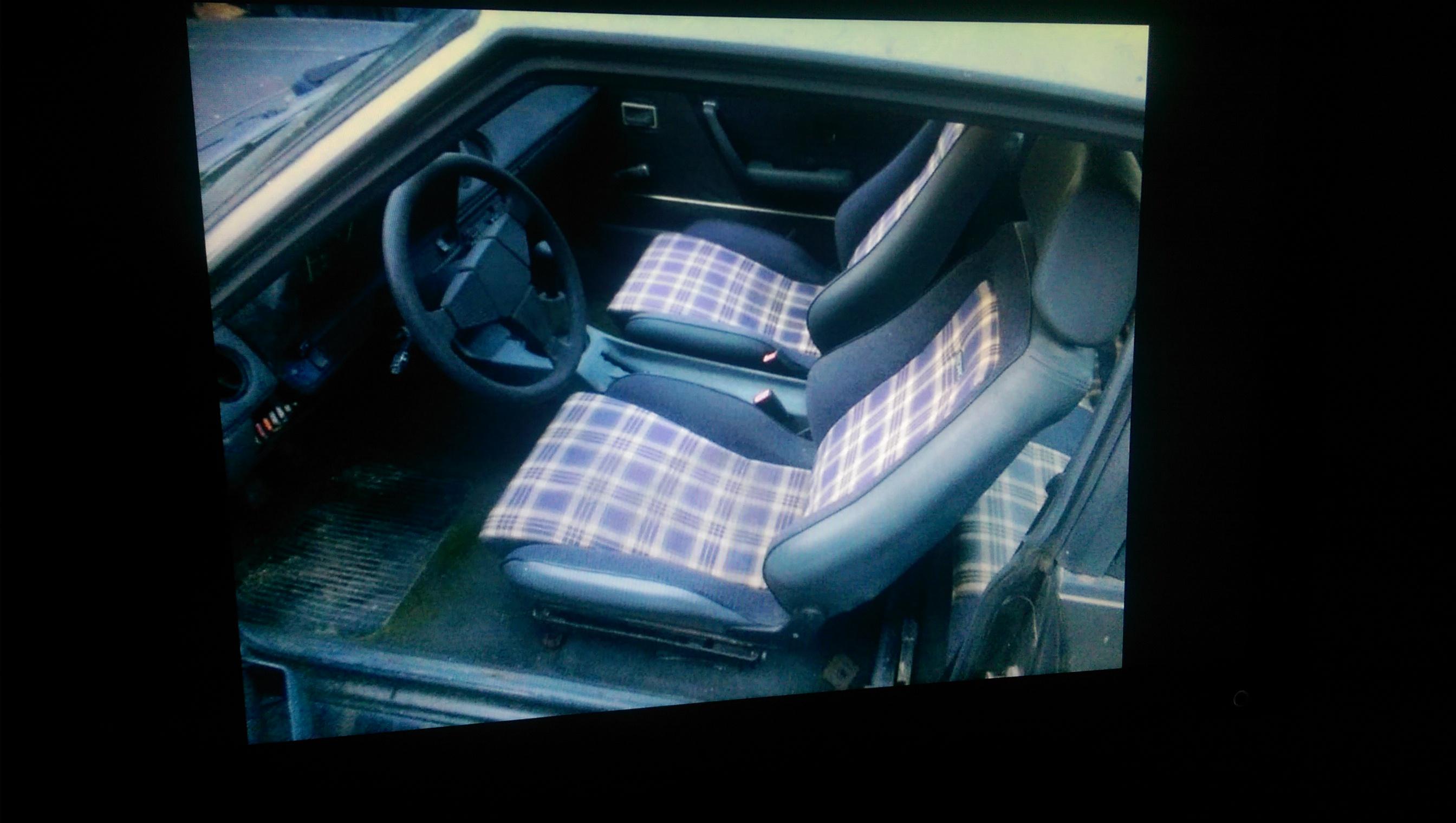 Ein neues Auto muss her Imag0433zpjjb