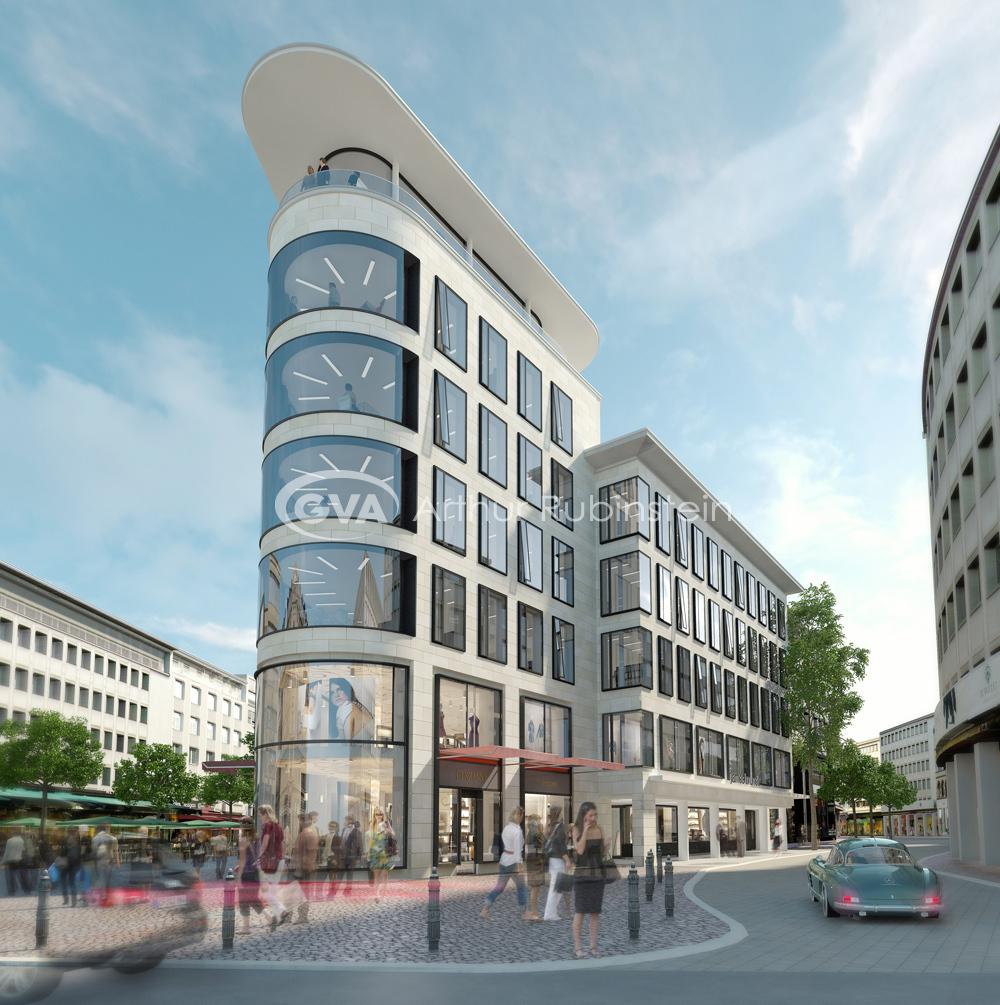 Asiatisch Frankfurt frankfurt projekte meldungen projects page 76