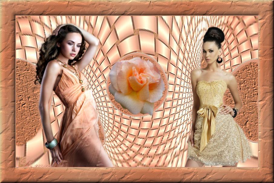 Fustanet ... ♥ FoTo ♥ - Faqe 6 Image1.jpg-hajnika-1-w0yby