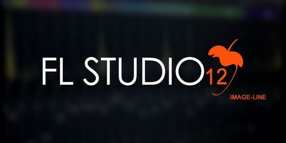 download Image-Line FL Studio Producer Edition v12.5.1.165