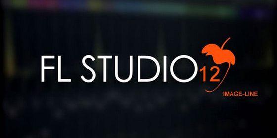 Image-Line FL Studio Producer Edition v12.5.1.165