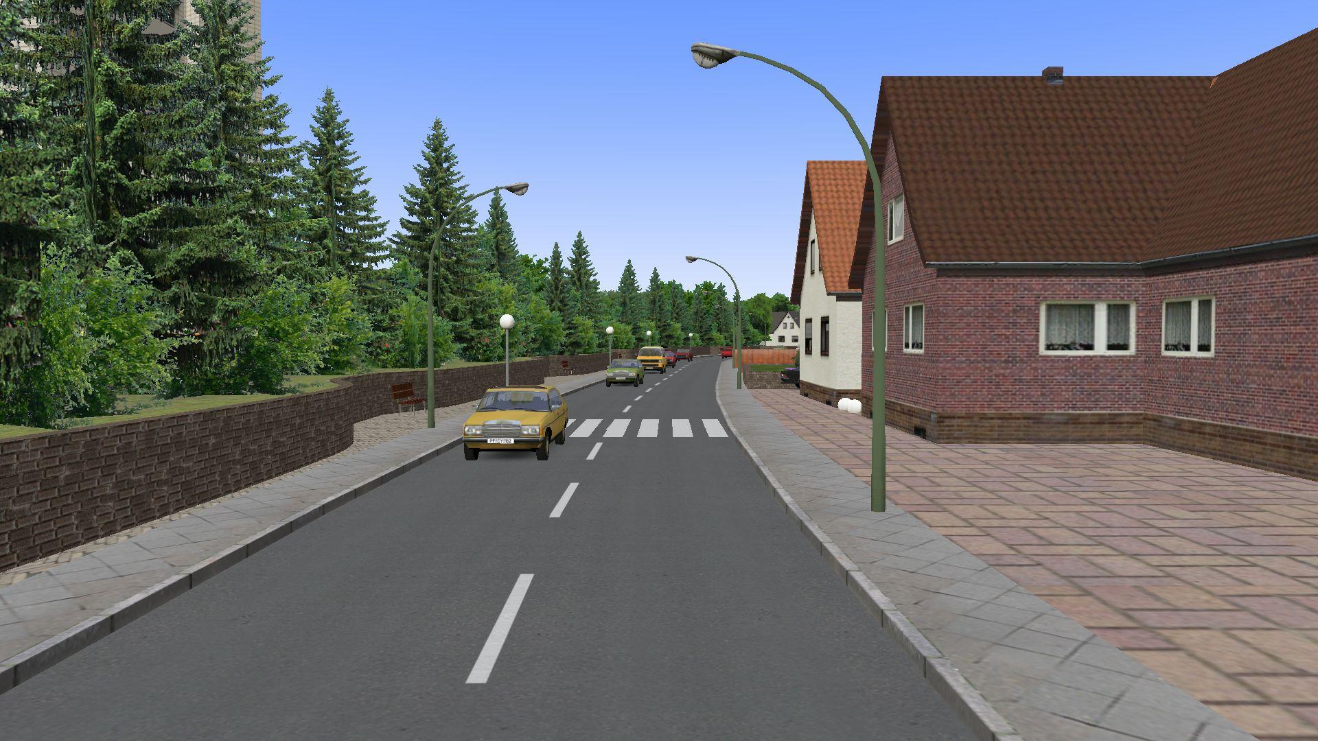 Dobel V1.0 Image65by4x