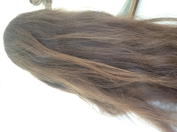 Haare mit seife waschen schuppen