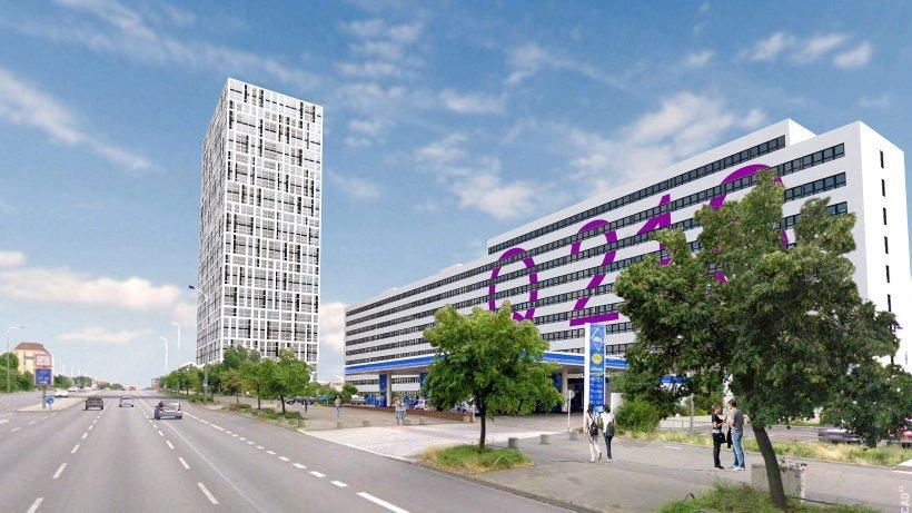 kleinere projekte lichtenberg seite 12 deutsches architektur forum. Black Bedroom Furniture Sets. Home Design Ideas