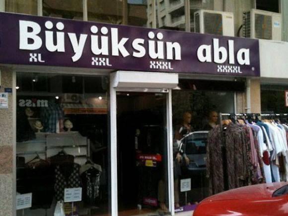 B�y�ks�n Abla