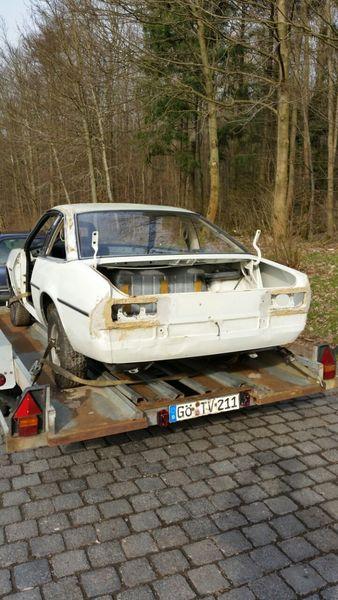 Ein neues Auto muss her Img-20150407-wa0019lpsne