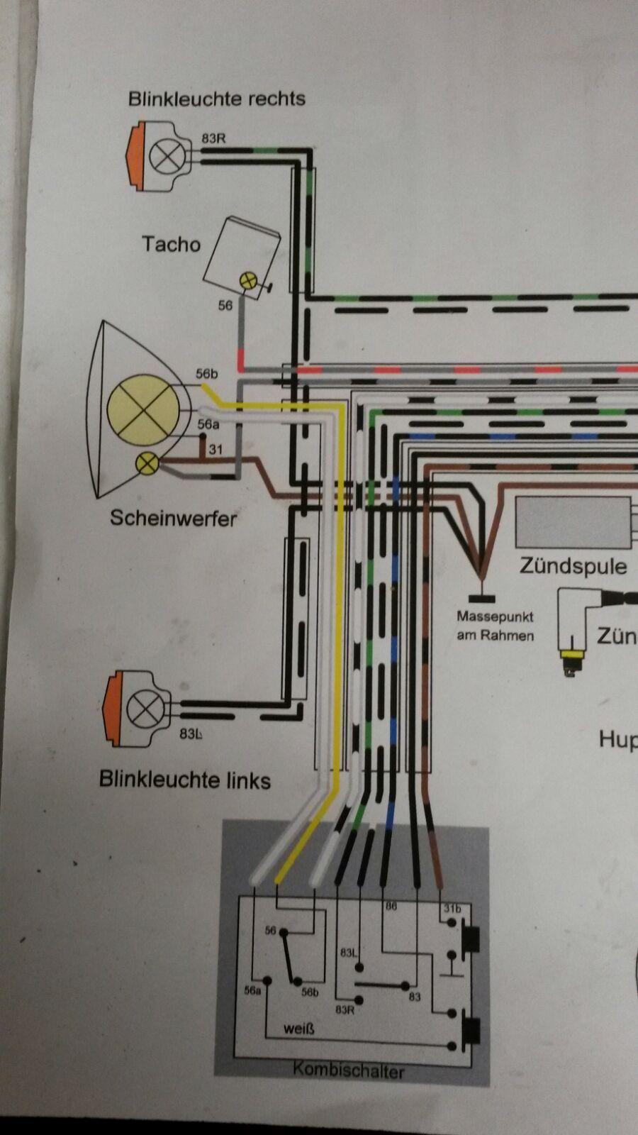 Groß Grundlegende Lichtschaltpläne Bilder - Schaltplan Serie Circuit ...