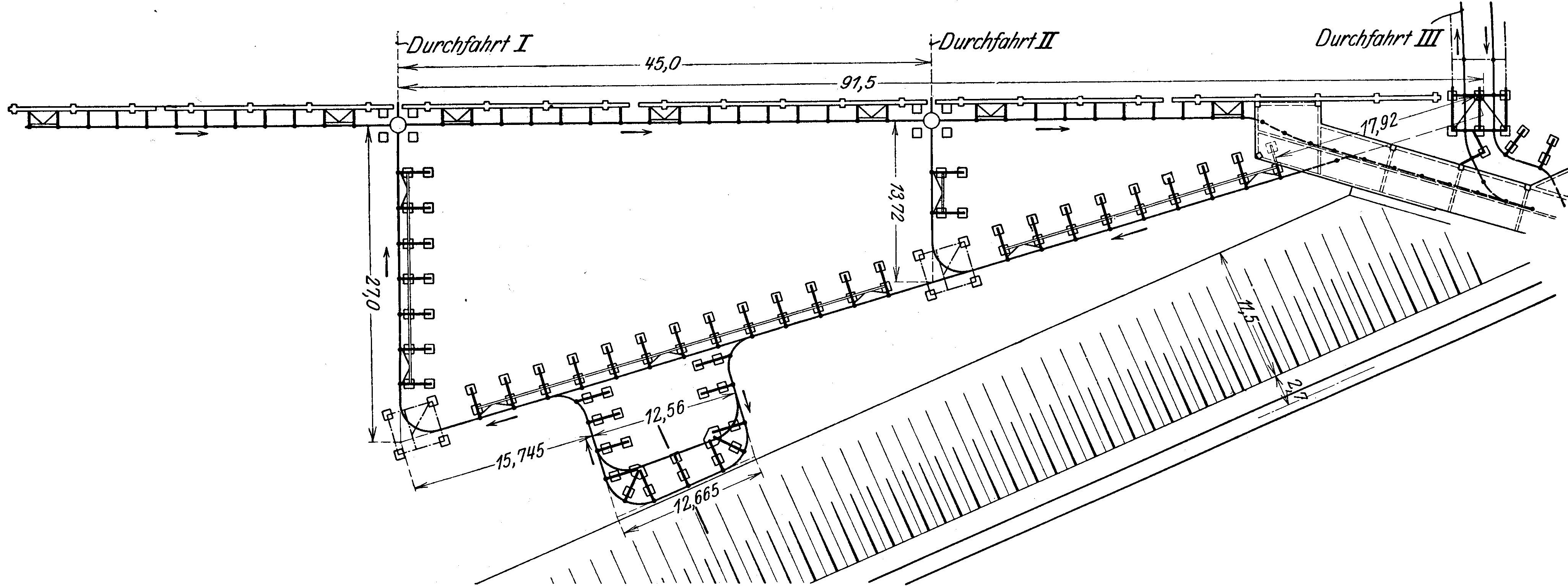 Drehscheibe Online Foren :: 04 - Historische Bahn :: Die Drahtseil ...