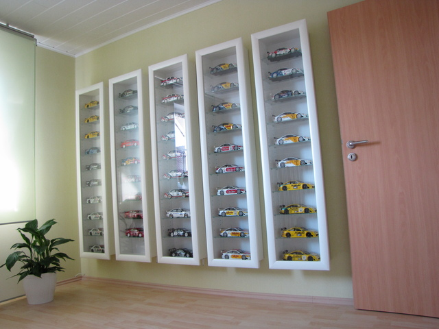 dtm pilot s ex sammlung modelcarforum. Black Bedroom Furniture Sets. Home Design Ideas