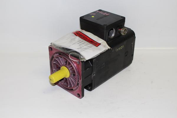 siemens 1ft5072 0ac01 2 z 3 permanent magnet motor ohnetypenschild ebay. Black Bedroom Furniture Sets. Home Design Ideas