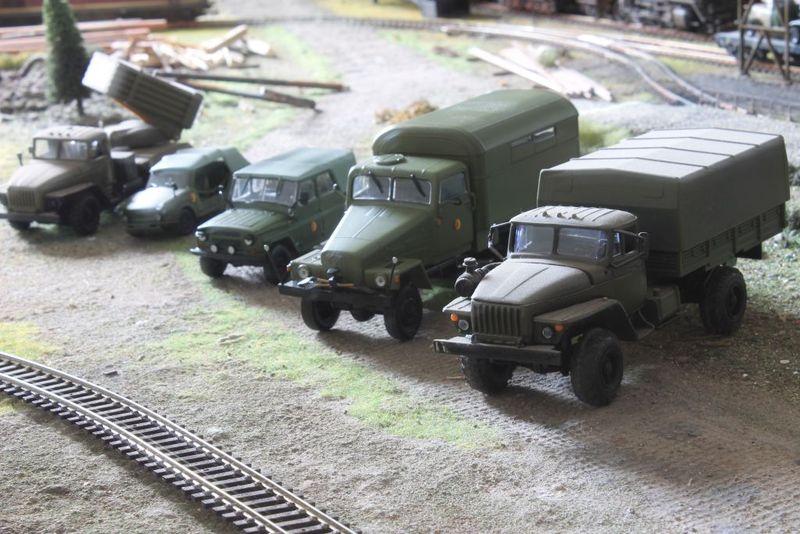 Militärmodelle von Alfred  Img_0093ar4u8y