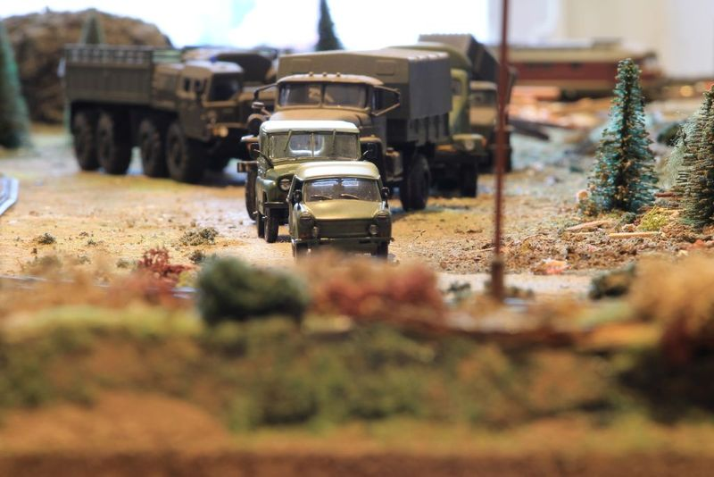Militärmodelle von Alfred  Img_0101amnpw5