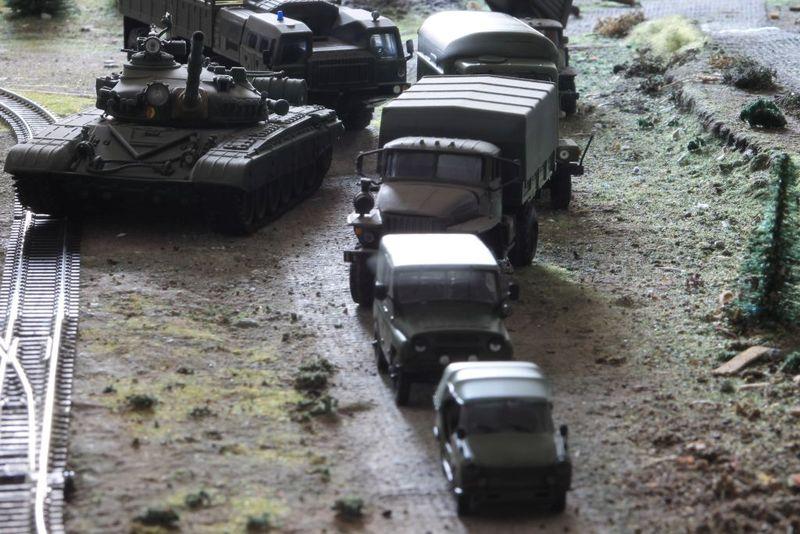 Militärmodelle von Alfred  Img_0105a6bolq