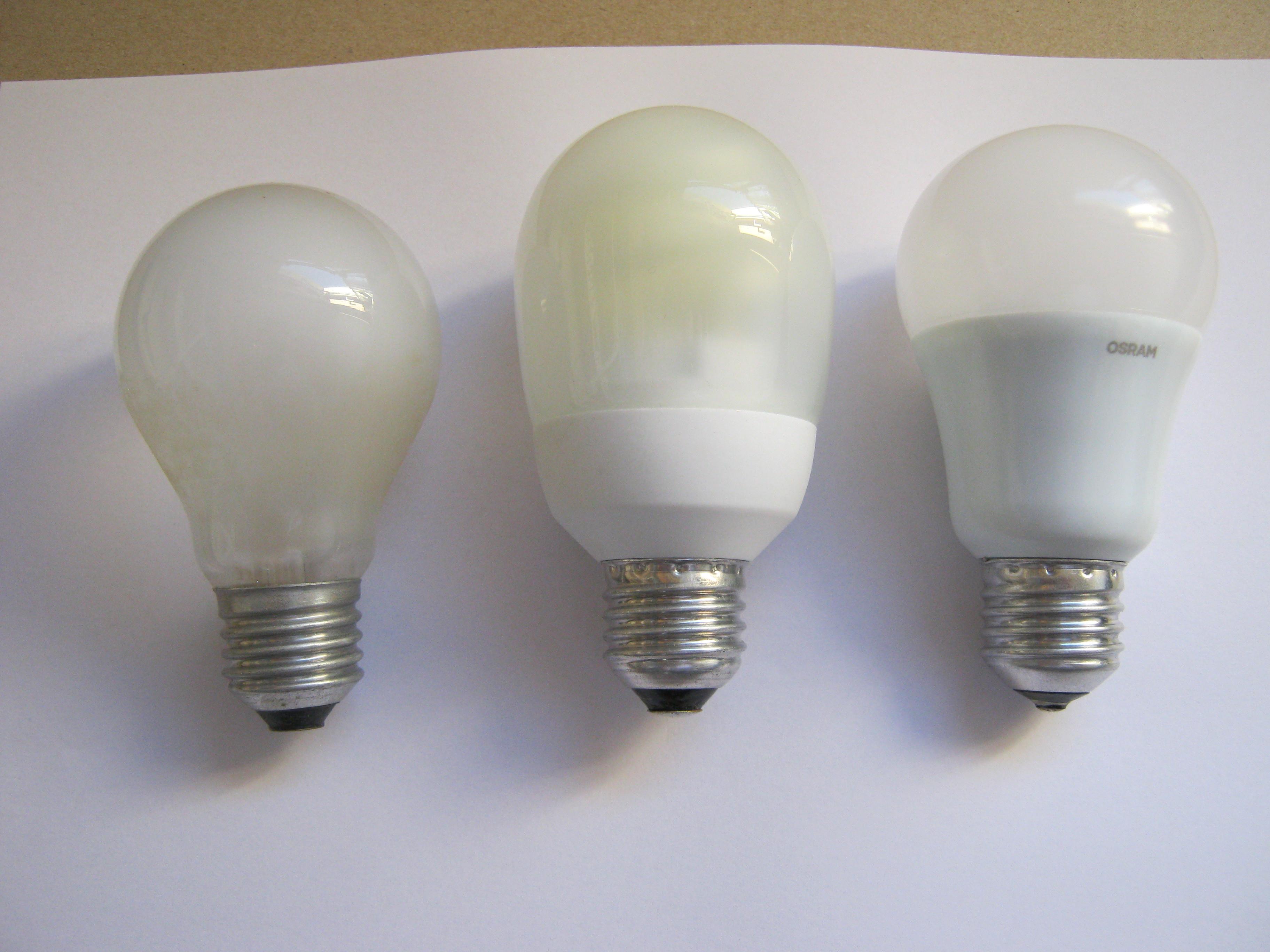 img_03103ts6j Spannende Mehrere Glühbirnen An Einen Anschluss Dekorationen