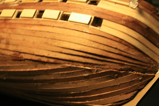 Baubericht - HMS Victory von Constructo in 1/98  Img_03391rs2z
