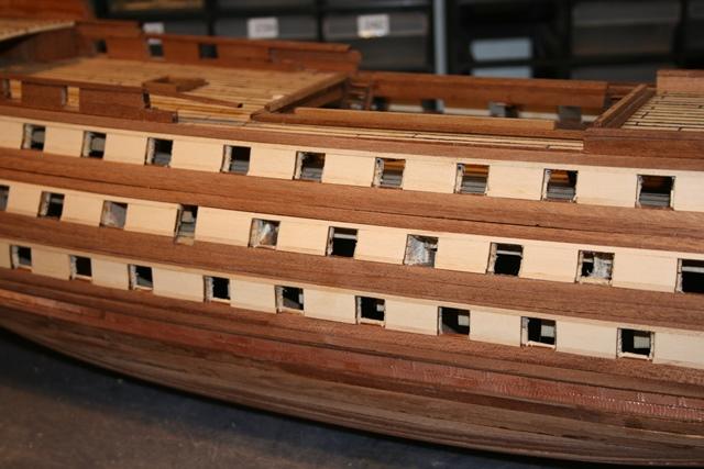Baubericht - HMS Victory von Constructo in 1/98  Img_037345klu