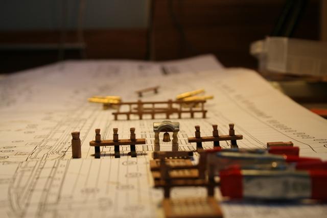 Baubericht - HMS Victory von Constructo in 1/98  Img_038478s6i